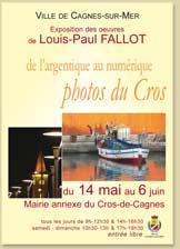 affiche_louis_paul