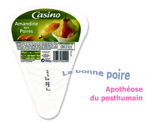 bonne_poire