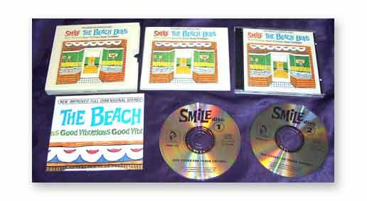 bootleg_beachboys