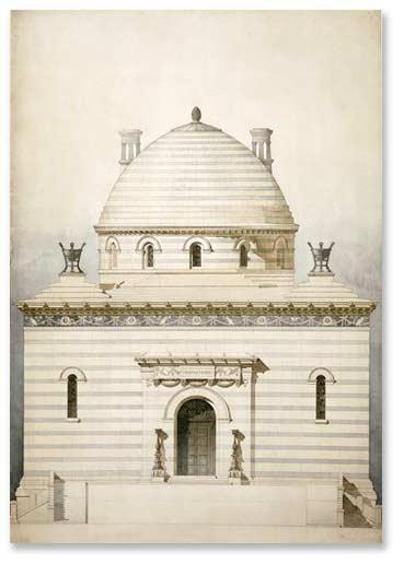 crematorium_pere_lachaise