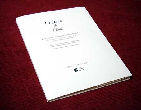 danse_ame_annonce