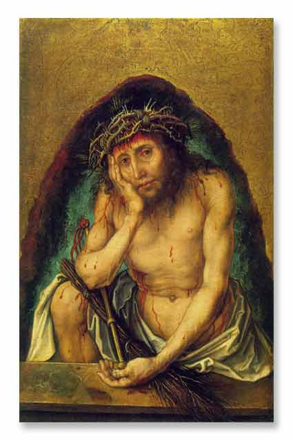 durer_man_sorrows