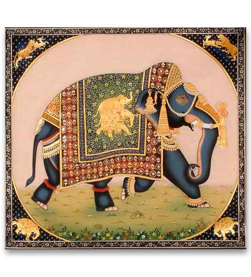 elephant_abyme