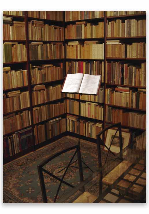 epreuve_bibliotheque