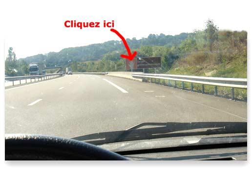 gargas_autoroute