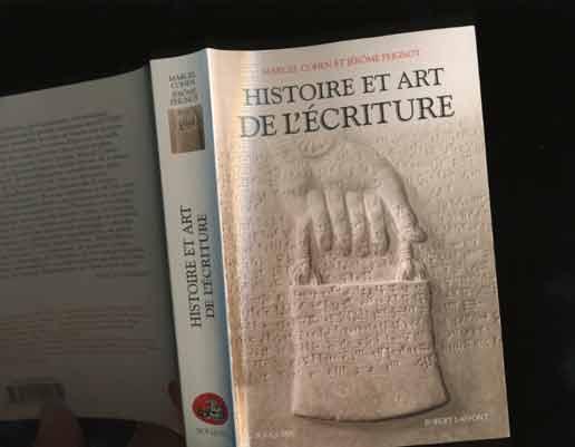 histoire_art_ecriture