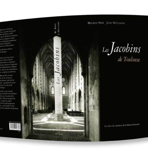 jaquette definitive blog 107d715dfebe