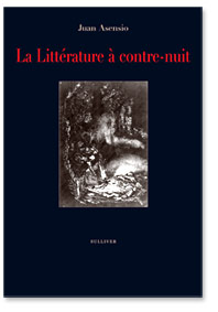 litterature_contrenuit
