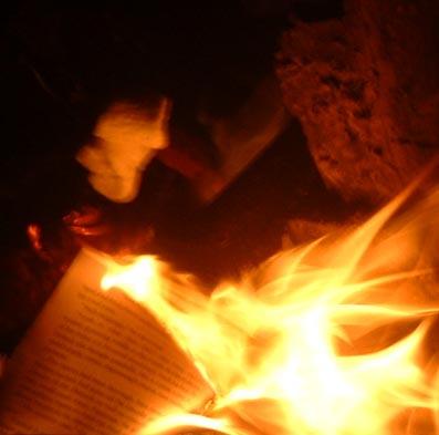 livre_en_feu