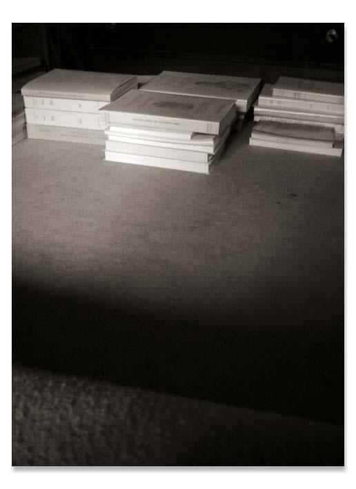 livres_angle