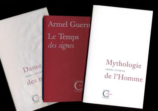 livres_guerne