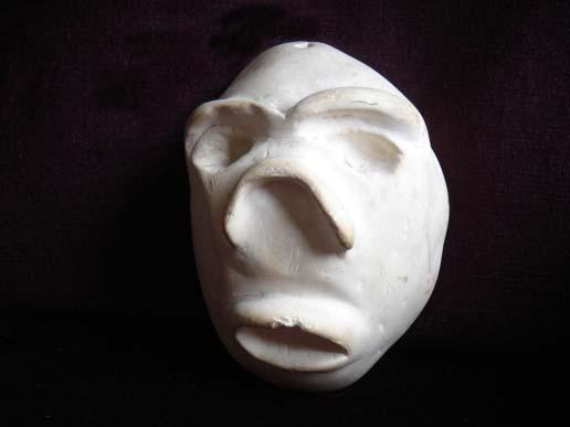 masque_ali