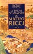 matteo_ricci