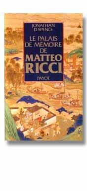 matteo_ricci_livre