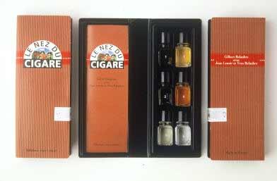 nez_du_cigare