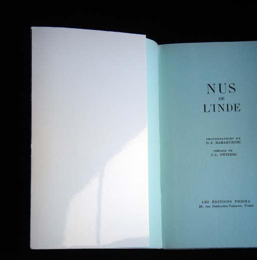 nus_inde_titre