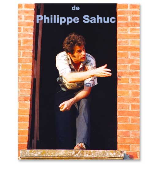 philippe_sahuc_blog