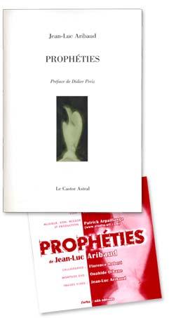 propheties_couv_dvd