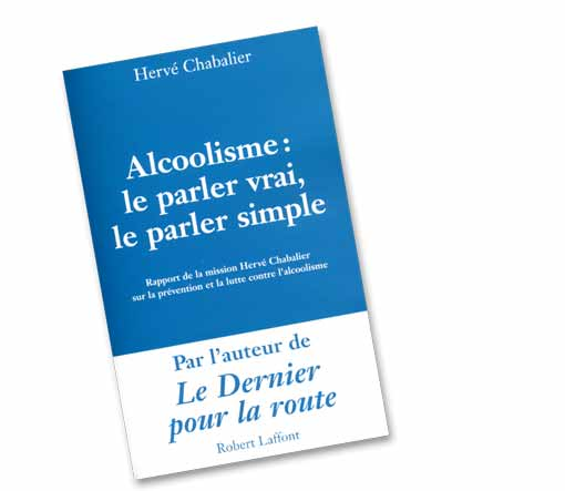 rapport_chabalier