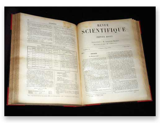 revue_scientifique