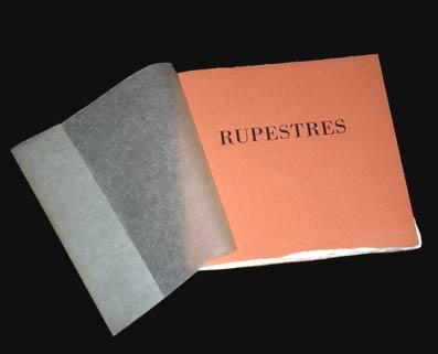 rupestre_couv_blog