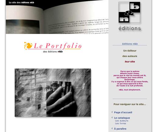 site_nb_blog