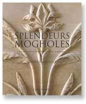 splendeurs_mogholes_vignette