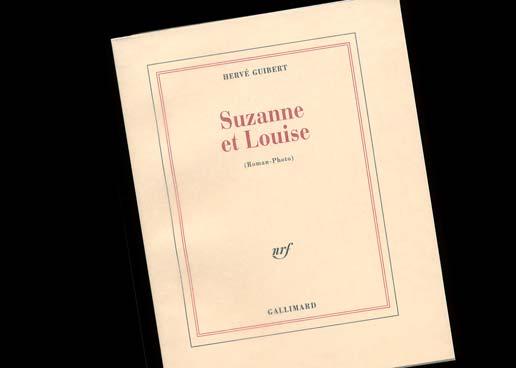 suzanne_et_louise