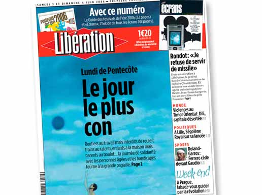 une_liberation