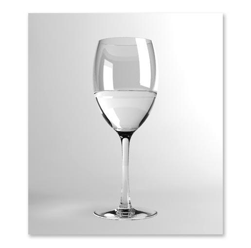 verre_eau