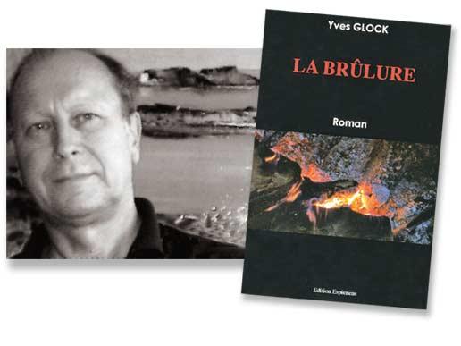 yves_glock_brulure