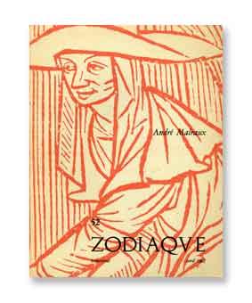 zodiaque_malraux_couv